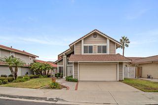 4608 Feather River Rd, Corona, CA 92880