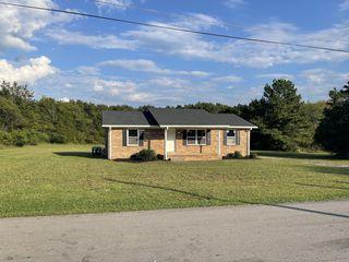 816 Phillips Faith Chapel Church Rd, Murfreesboro, TN 37130