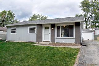 228 Northridge Ave, Bolingbrook, IL 60440