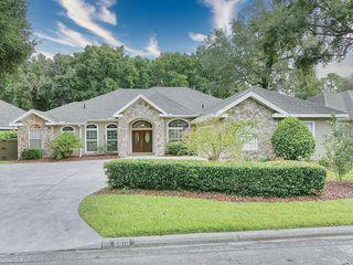 9610 SW 32nd Ln, Gainesville, FL 32608