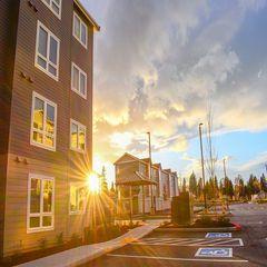 3201 Broadway Ave, Everett, WA 98201