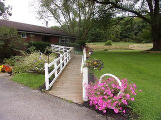 762 Gravel Lick Rd, Strattanville, PA 16258