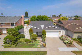 3280 Julian Ave, Long Beach, CA 90808