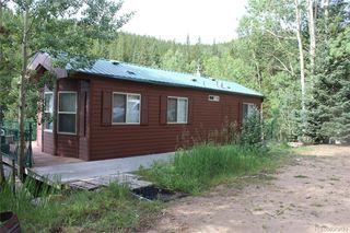 3633 Apex Valley Rd, Black Hawk, CO 80422