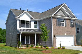 Avondale, Greensboro, NC 27406