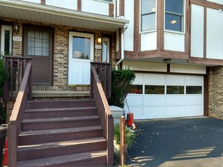 948 Galen Dr, State College, PA 16803