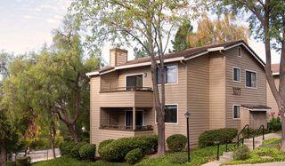 3278 Tioga Rd, Concord, CA 94518
