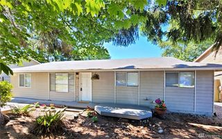 714 216th St SW, Bothell, WA 98021