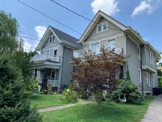 4740 Eastern Ave, Cincinnati, OH 45226