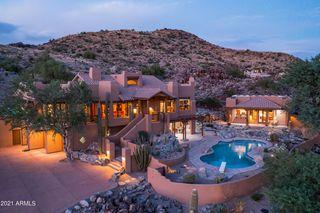 14011 S Canyon Dr, Phoenix, AZ 85048