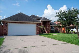 822 Pueblo Ct, Brownsville, TX 78526