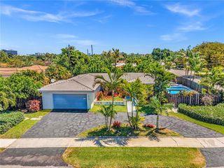 5940 NE 21st Ln, Fort Lauderdale, FL 33308