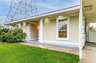 6705 Patterson Dr, New Orleans, LA 70131
