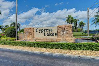 5036 Alfred Dr, West Palm Beach, FL 33417