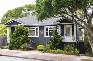 744 Lighthouse Ave, Pacific Grove, CA 93950