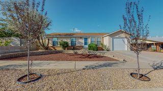 10805 Guadiana Pl SW, Albuquerque, NM 87121