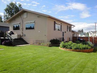 221 Pine St #1, Fairbanks, AK 99709