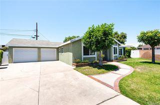 8401 Comolette St, Downey, CA 90242