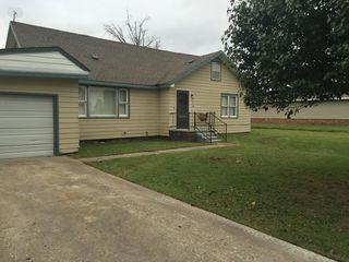 713 Etchen Blvd, South Coffeyville, OK 74072