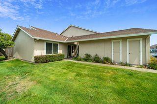 707 Zumwalt Ln, Foster City, CA 94404