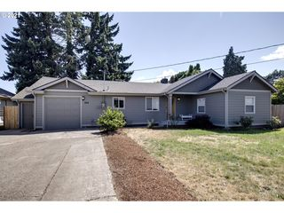 224 Juedes Ave N, Keizer, OR 97303