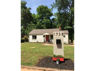 1738 Donnalee Ave, Atlanta, GA 30316