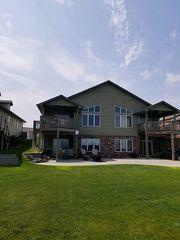 210 Bayside Country Estates, Brule, NE 69127
