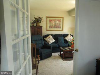 1808 Old Meadow Rd #1104, Mc Lean, VA 22102