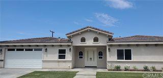3782 Osbun Rd, San Bernardino, CA 92404