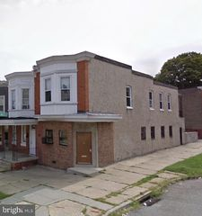 2947 Westwood Ave, Baltimore, MD 21216