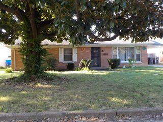 2034 Taylor Ave, Evansville, IN 47714