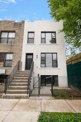 157 Lott St, Brooklyn, NY 11226