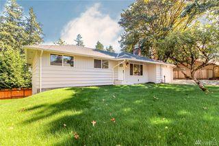 9005 Cecile Ct SW, Tacoma, WA 98498