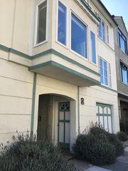 2846 Polk St, San Francisco, CA 94109