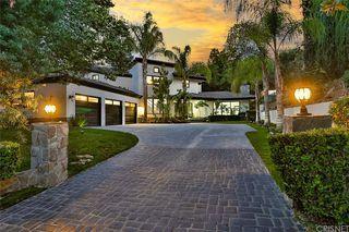 5688 Blackbird Ave, Westlake Village, CA 91362