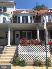 525 E End Ave, Lancaster, PA 17602