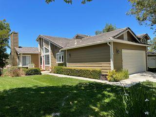 1249 Charise Ct, San Jose, CA 95120