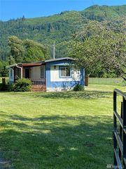 203 Glenoma Rd, Glenoma, WA 98336