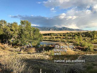 Highway 41, Silver Star, MT 59751