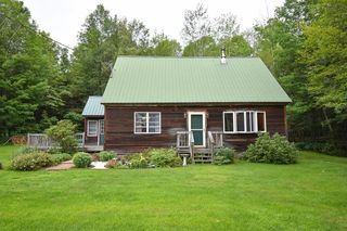 739 Oneil Rd, West Chazy, NY 12992