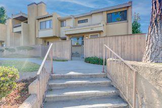 10061 Topanga Canyon Blvd #1, Chatsworth, CA 91311