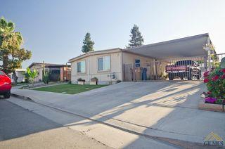5511 Pine Springs Way, Bakersfield, CA 93313