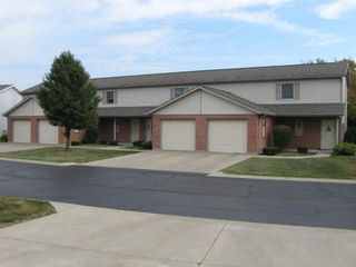 1580 Cheshire Rd, Troy, OH 45373