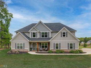 127 Roberts Pond Rd, Senoia, GA 30276