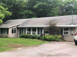 167 Bloomfield Rd, Richfield Springs, NY 13439