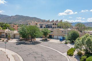 13432 Panorama Loop NE, Albuquerque, NM 87123