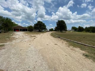 59 County Road 160, Whitesboro, TX 76273