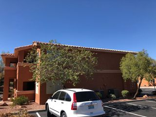 378 Colleen Ct #A, Mesquite, NV 89027