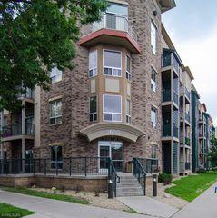 2600 University Ave SE #108, Minneapolis, MN 55414