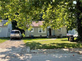 3716 N Rural St, Indianapolis, IN 46218